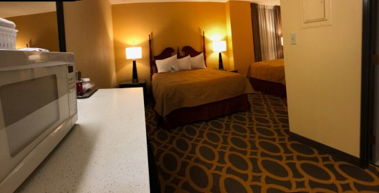 Bigelow Hotel and Residences, an Ascend Hotel Collection Member: photo1.jpg