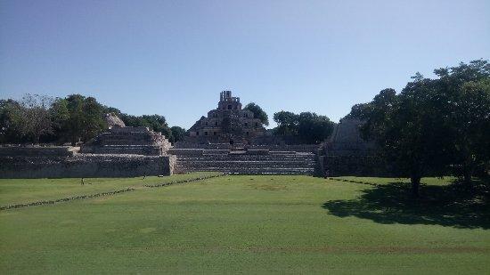 Campeche, Mexico: DSC_0043_large.jpg