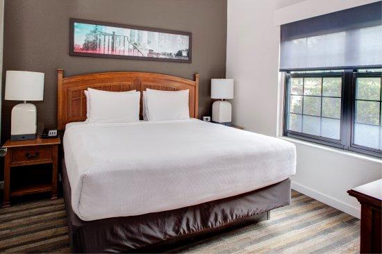 Cheap Hotels In Parsippany Nj