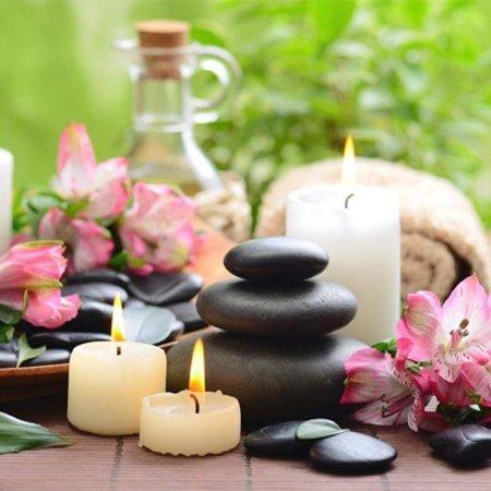 10 best hotels near shanghai touch massage tripadvisor for A touch of class pet salon