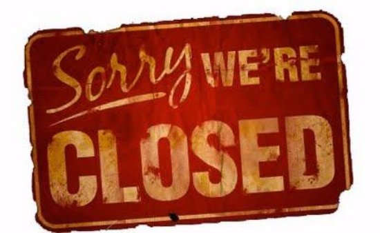 Murisengo, Italia: L'Agriturismo è chiuso