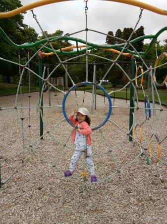 Harcourts Holiday Park: IMG-20171113-WA0051_large.jpg