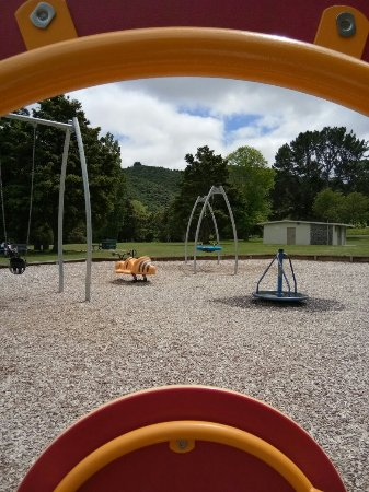 Harcourts Holiday Park: IMG_20171113_125821_large.jpg