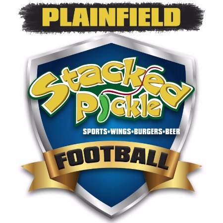 Plainfield, IN: Perfect place to watch your favorite sports games!