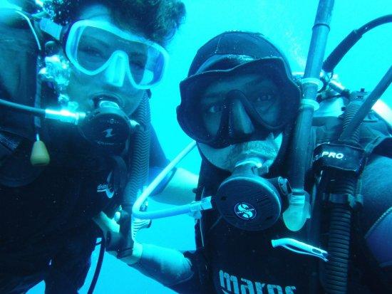 Diving Ocean Makadi Bay: 2017_1113_13045200_large.jpg