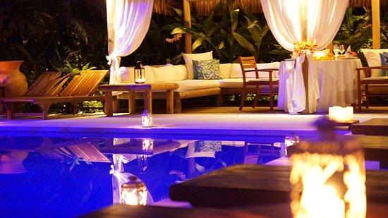 Villas de Trancoso Hotel : photo7.jpg