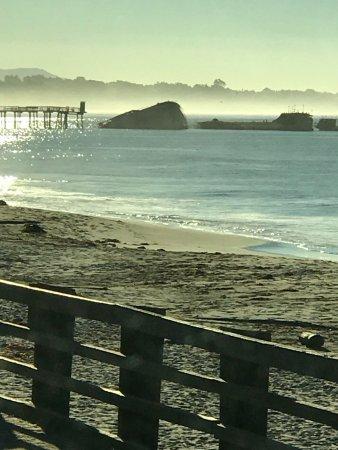 Aptos, كاليفورنيا: photo4.jpg