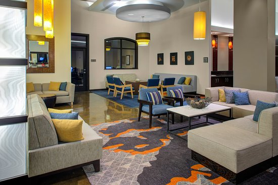 Cheap Hotel Rooms In Richmond Va