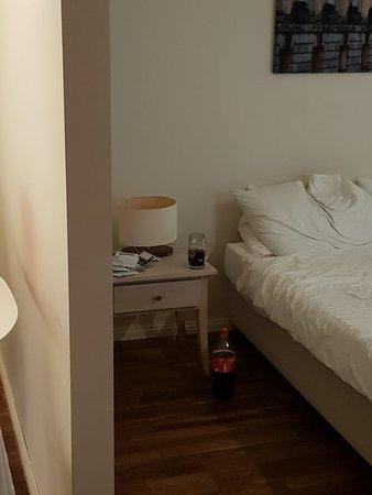Schoenhouse Apartments: 20171116_181553_large.jpg