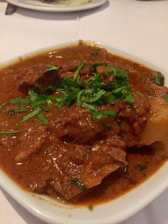San Jose Best Indian Restaurants