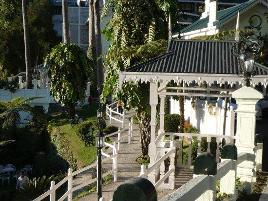 The Elgin, Darjeeling Photo
