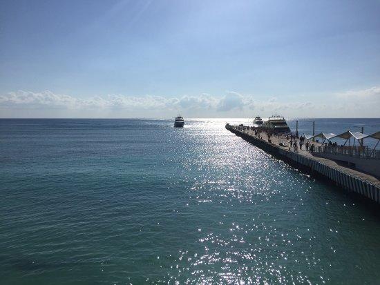 Playa del Carmen Tours: photo0.jpg