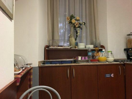 Hotel Brianza: photo1.jpg