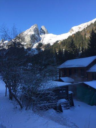 Vouvry, Switzerland: photo2.jpg