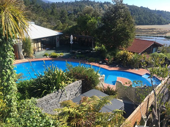 Kaiteriteri, Neuseeland: photo2.jpg