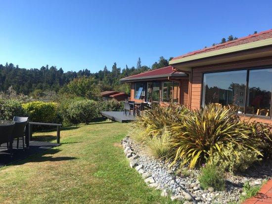 Kaiteriteri, Neuseeland: photo3.jpg