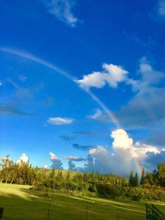 Kahuku, Hawaï: photo1.jpg