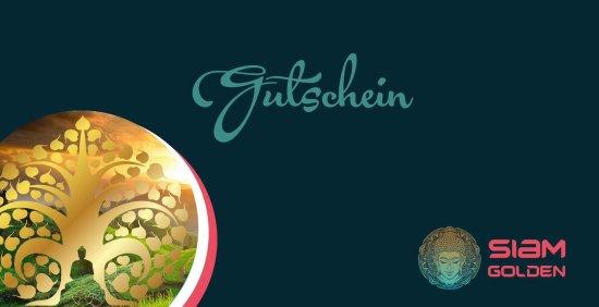 Biel, Schweiz: Gutschein Gift Voucher
