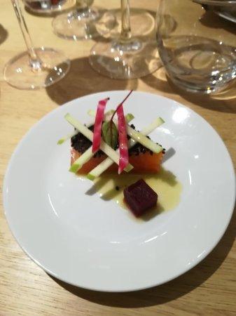nicolas l perigueux restaurant reviews phone number photos tripadvisor - Cours De Cuisine Perigueux