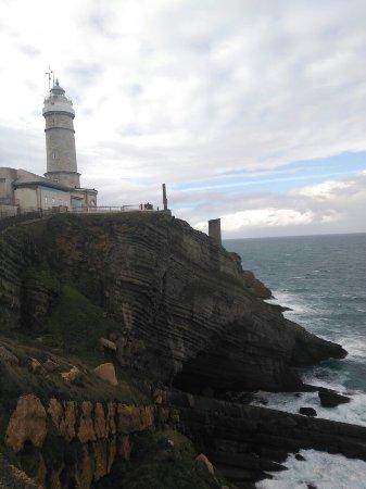 Centro de Arte Faro Cabo Mayor: IMG_20171105_132408_large.jpg