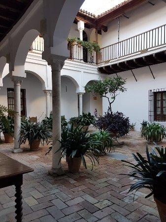 Las Casas de la Juderia : 20171112_100741_large.jpg