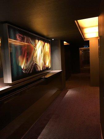 Soho Hotel : photo0.jpg