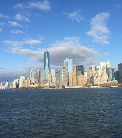 Manhattan Skyline: 20171122_213934_large.jpg