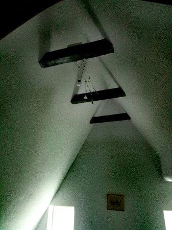 고틱 하우스 호텔 사진