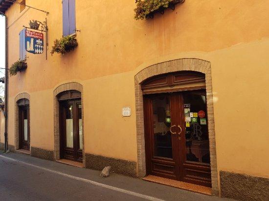Vignola, Italy: 20171122_135327_large.jpg
