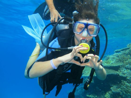 Red Sea Coral Reef Snorkeling at Ras Mohamed National Park with Lunch: IMG-20171109-WA0015_large.jpg