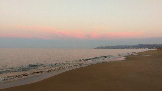 Iberostar Saidia : IMG_20171122_170743_large.jpg
