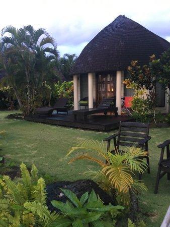 Le Lagoto Resort & Spa: photo0.jpg