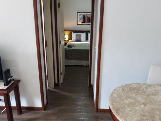 Imagen de Hotel Massis