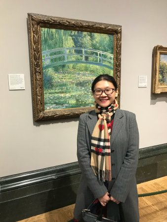 National Gallery: photo7.jpg