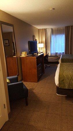 Romeoville, IL: 20171122_162550_large.jpg
