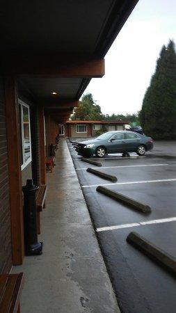 Arbutus Grove Motel: IMG_20171122_093447826_large.jpg
