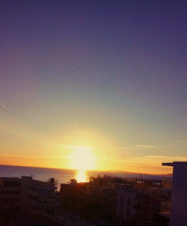 Hotel Helios Mallorca: IMG-52222d10e602fead77dbdea08257bb12-V_large.jpg