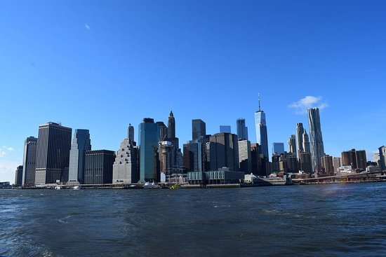 Manhattan Skyline: IMG_20171122_090948_723_large.jpg