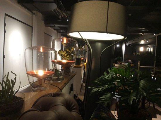 laz hotel spa urbain paris france reviews photos price comparison tripadvisor. Black Bedroom Furniture Sets. Home Design Ideas