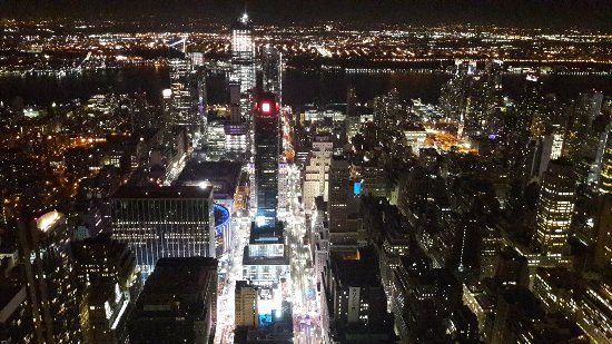 Empire State Building: 20171121_044606_large.jpg