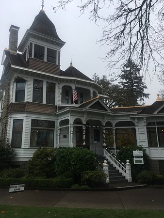 Salem, OR: photo0.jpg