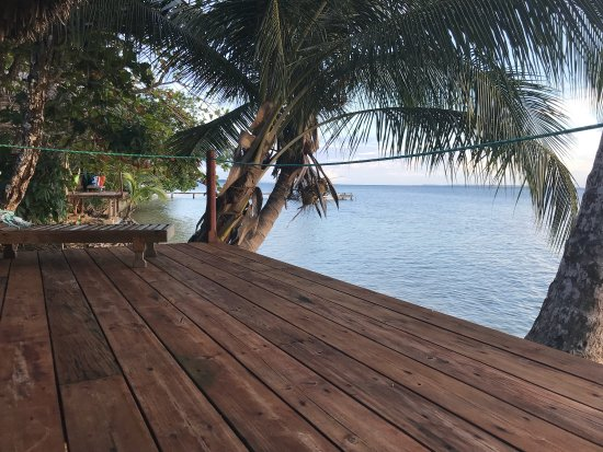 Isla Bastimentos, Panama: photo9.jpg