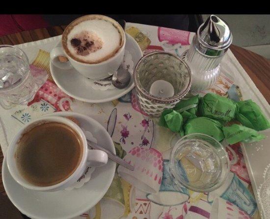 THE 10 BEST Cafés in Frankfurt TripAdvisor