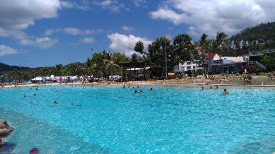 Airlie Beach Lagoon : P_20171119_131741_vHDR_On_large.jpg
