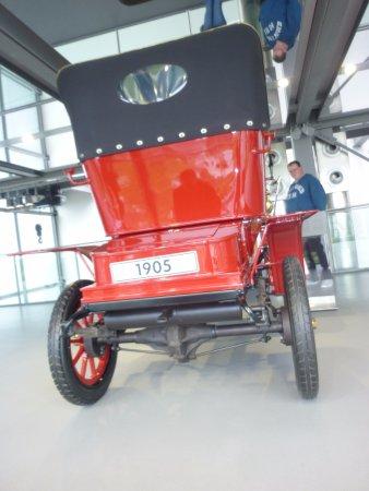 volkswagen auto museum wolfsburg 2017 ce qu 39 il faut savoir pour votre visite tripadvisor. Black Bedroom Furniture Sets. Home Design Ideas