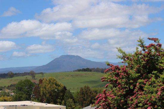 Deloraine, Australia: photo1.jpg