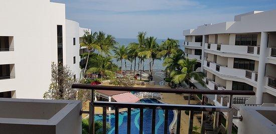 Imperial Hua Hin Beach Resort Image