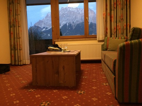 Hotel Hubertushof: photo3.jpg