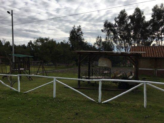 Lasso, Ekuador: photo1.jpg
