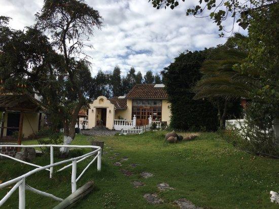 Lasso, Ekuador: photo2.jpg